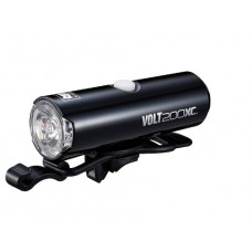 Cateye VOLT 200XC HL-EL 060RC XC Head Light (Chargeable)