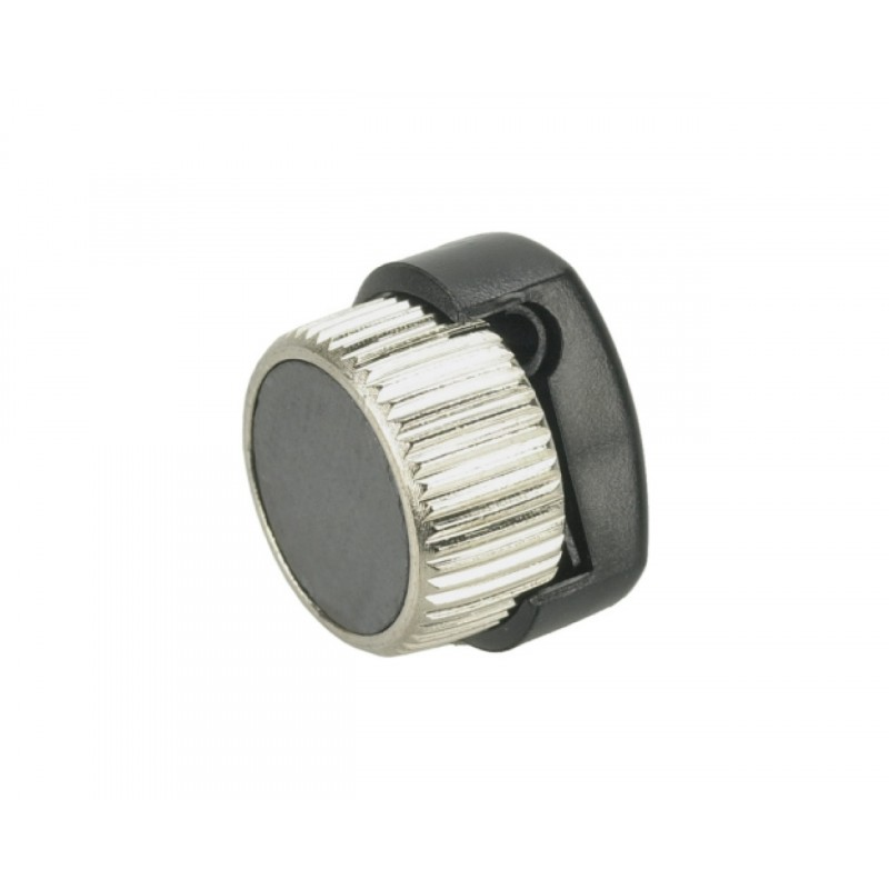 Cateye Wheel Magnet Small Parts