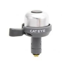 Cateye Wind Bell PB-1000AL Silver-Green