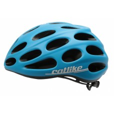 Catlike Chupito Road Bike Helmet Blue