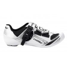 Catlike Felinus Road Shoe White-Grey