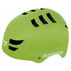 Catlike Freeride 360º BMX Bike Helmet Matt Green
