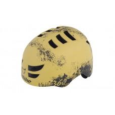 Catlike Freeride 360º Sand Matt Cycle Helmet