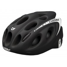 Catlike Kompacto Urban Bike Helmet Matt Black