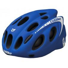 Catlike Kompacto Urban Bike Helmet Matt Blue