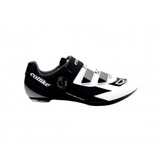 Catlike Talent Road Shoe Black-White