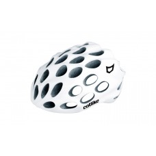 Catlike Whisper Plus White Without Visor Road Bike Helmet