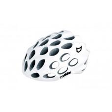 Catlike Whisper Plus White Without Visor Road Bike Helmet