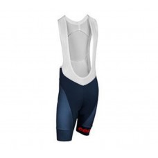 Cervelo Cycling Bib Shorts Navy Blue