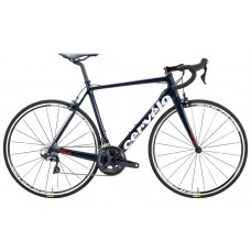 Cervelo R3 Ultegra 8000 Road Bike 2018 Navy/White/Red