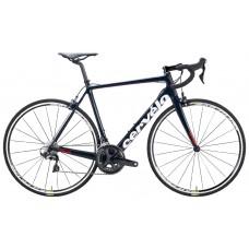 Cervelo R3 Ultegra 8000 Road Bike 2018 Navy/White/Red