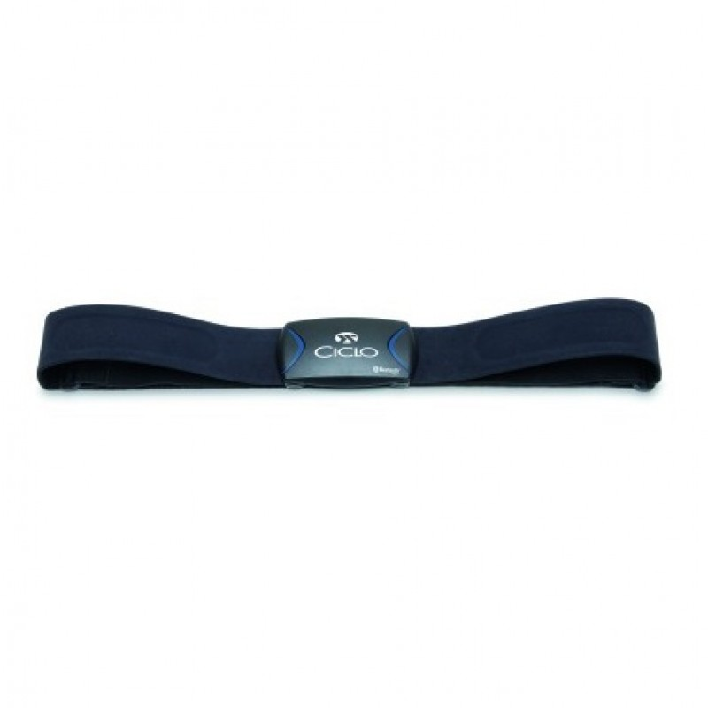 CicloSport Heart Rate Belt BLE Smart