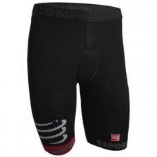 Compressport Underwear Multisport Short Black