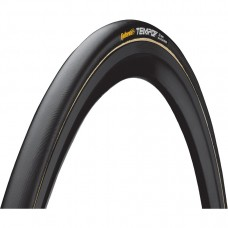 "Continental 28""x22mm Tempo II Track Tubular Tyre"