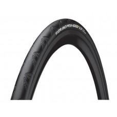 Continental 700x28c Grand Prix 4000 S2 Folding Road Bike Tyre