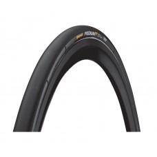 Continental 700x28c Podium TT Tubular Road Bike Tyre