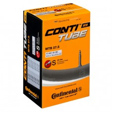Continental MTB 27.5 Presta Bike Tube