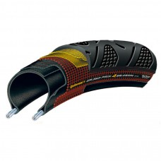 Continental Grand Prix 4Season 700X25C Road Bike Tire