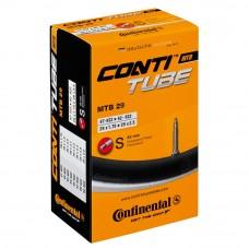 Continental MTB 29 Presta Bike Tube