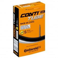 Continental Race 28 Presta Road Bike Tube