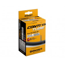 Continental Race 28 Presta 42mm Cycle Tube