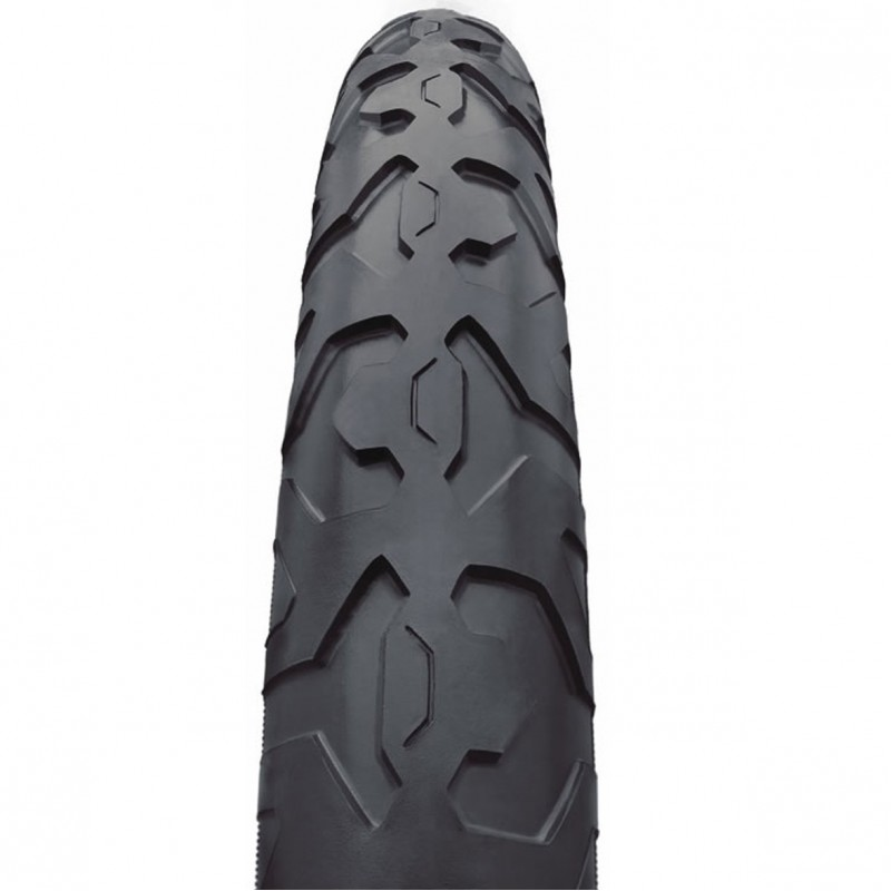Continental Town and Country 26x1.9 MTB Bike Tyre