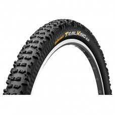 Continental Trail King 27.5x2.4 MTB Bike Tyre