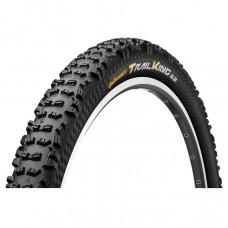 Continental Trail King 26x2.2 MTB Bike Tyre
