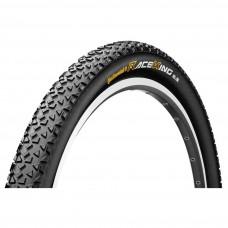 Continental RaceKing 27.5x2.2 MTB Bike Tyre