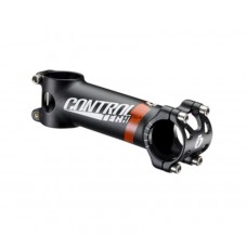 Controltech SLA Road Alloy Stem 130mm