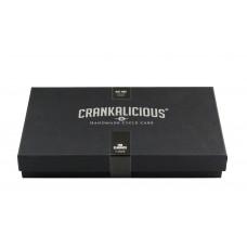 Crankalicious Classics Gift Box (7x100ml)