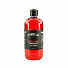 Crankalicious Gumchained Remedy 500ml