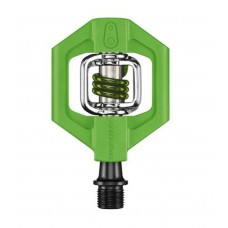CrankBrothers Candy 1 MTB Clipless Pedal Green