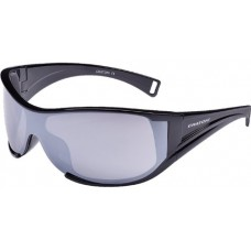 Cratoni Gossip Black Shiny Cycling Sunglasses