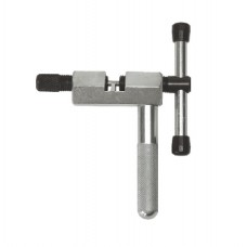Cyclus Chain Rivet Extractor Tool