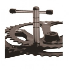 Cyclus Chainring Bolt Tool