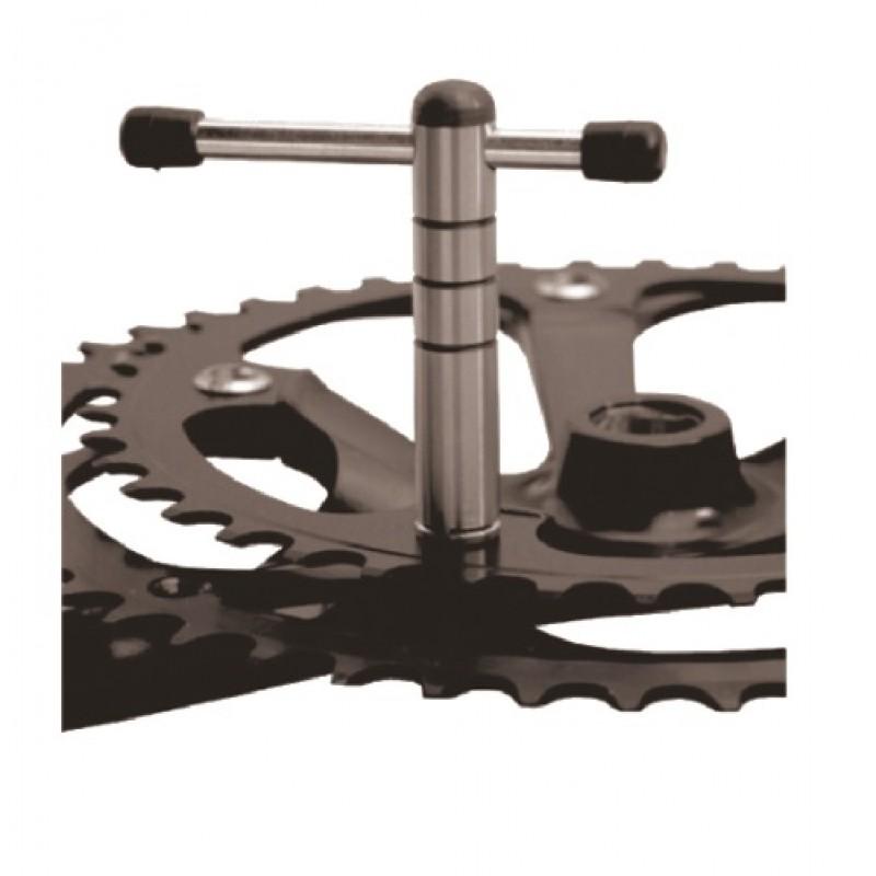 Cyclus Chainring Bolt Tool