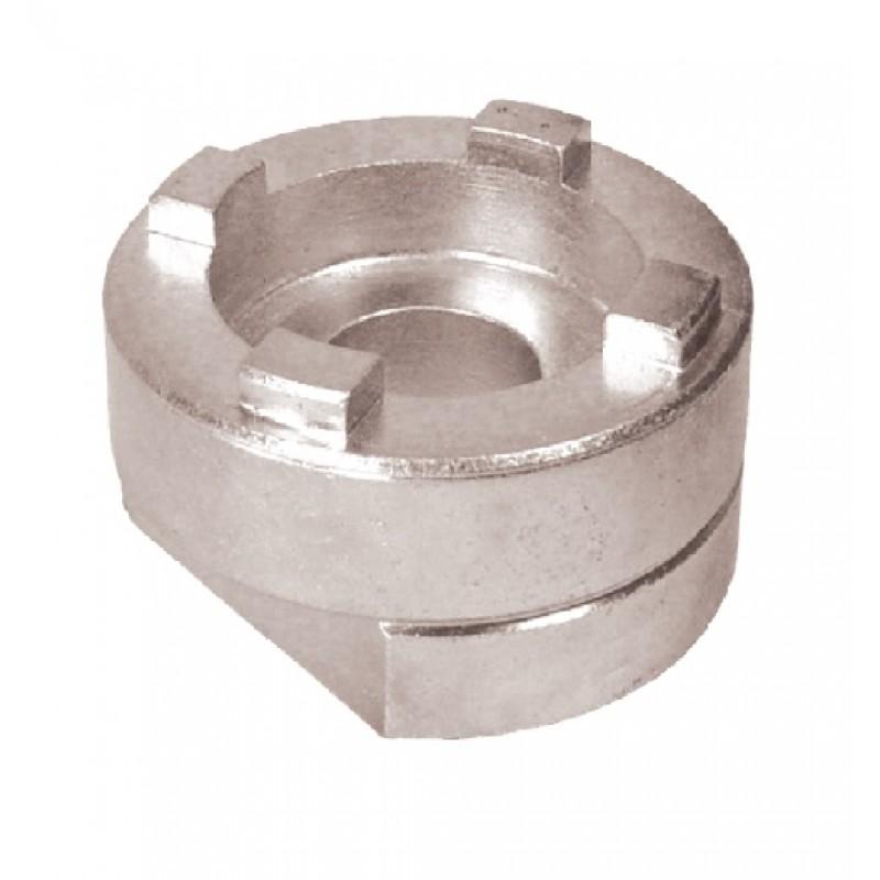 Cyclus Freewheel Remover Tool (16MM)