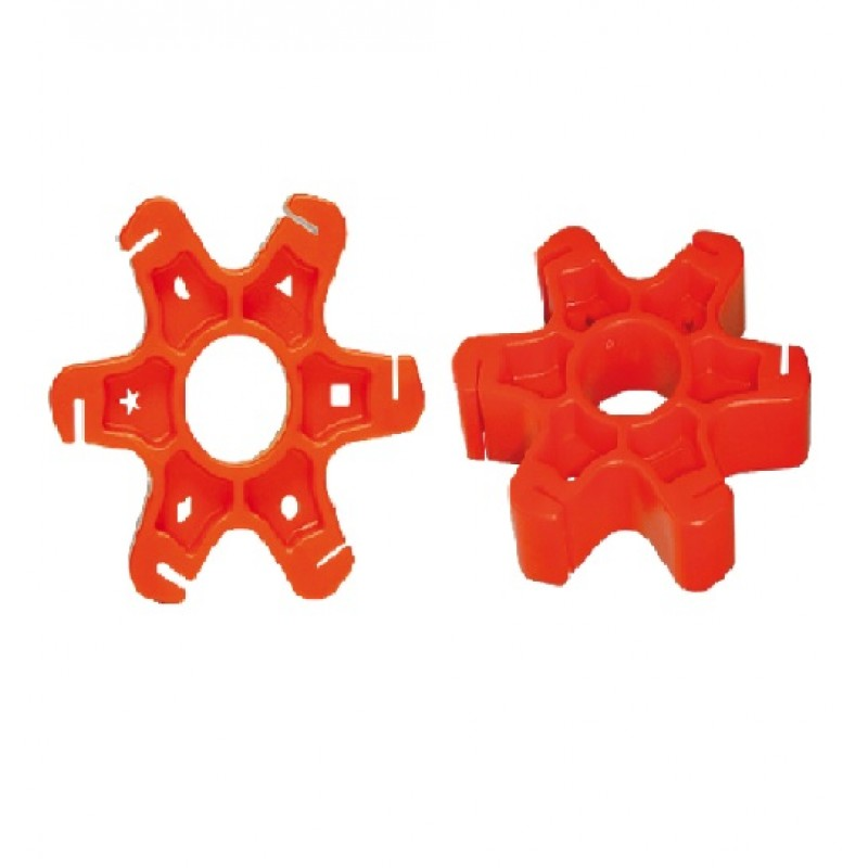 Cyclus Wrench For Aerodynamic Spokes  Tool