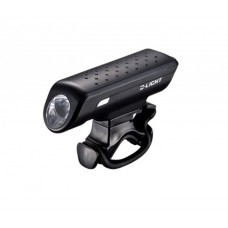D-Light Head Light (CG-117P)