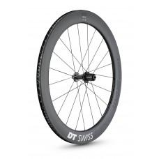 DT Swiss ARC 1100 Dicut 62 Rear Wheel