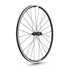 DT Swiss P 1800 Spline 23 Non Disc Road Rear Alloy Wheel