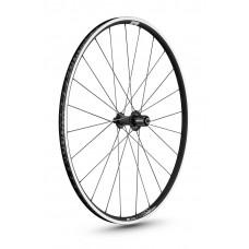 DT Swiss PR 1400 Dicut 21 Graphite Rear Wheel
