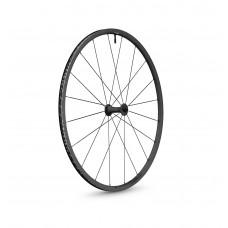 DT Swiss PR 1400 Dicut Oxic 21 Non Disc Road Front Alloy Wheel