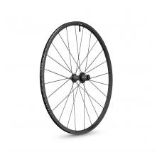 DT Swiss PR 1400 Dicut Oxic 21 Non Disc Road Rear Alloy Wheel