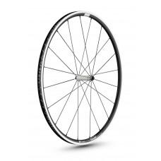 DT Swiss PR 1600 Spine 23 Front Wheel