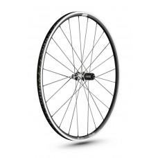 DT Swiss PR 1600 Spine 23 Rear Wheel