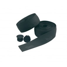 Deda Elementi Bar Tape Night Black