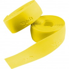 Deda Elementi Bar Tape Yellow Fly