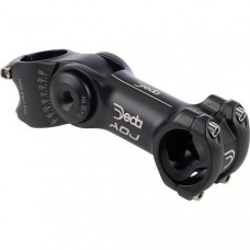 Deda Adjustable Angle Stem